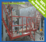 Jieruixin Thermal Adhesive Label Paper Coating Line / Making Machine