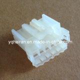 Разъем 368502-1 Tyco женский водоустойчивый пластичный