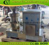 Jtm-130 sojaboon, sesam, de molen van het pindakaascolloïde