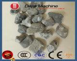 Linha de produção da estufa giratória da argila