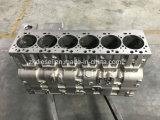 Blocchetto di motore dell'OEM per il motore diesel 4946152/4928830/5260558/4993496/4089078 di Cummins Isl