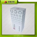 O globo ocular de Tianjin protege o pacote optométrico do departamento