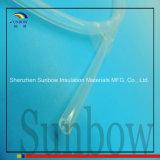 Изготовление пробки Sunbow высокотемпературное упорное PFA