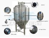 Commestibile? Serbatoio luminoso della strumentazione della birra dell'acciaio inossidabile 304/birra (ACE-FJG-R9)