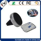 Montaje magnético del coche de los accesorios del teléfono de la salida de aire del sostenedor móvil del teléfono