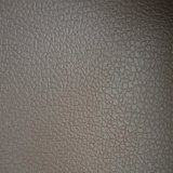 SGS Gold Certification Z050 Automotive Leather Upholstery Leather Cobertura do volante Leather Artificial Leather PVC