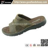 Ботинки 20046 новых тапочек пляжа лета вскользь упорные противоюзовые