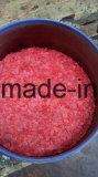 хлопь CAS триокиси хромия красный: 1333-82-0