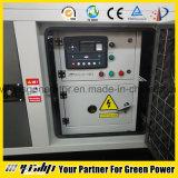jogo de gerador do gás 20kw natural com Amf&ATS