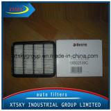 Filtro de ar dos PP da alta qualidade para Mitsubishi Soveran Wl81-13-Z40