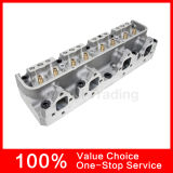 自動Engine Parts Cylinder Head、Engine SystemのAuto Parts