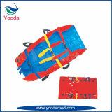 Barella materiale del materasso di vuoto di TPU per i bambini