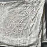 Pulitore 100% del cotone Rags
