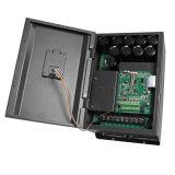 380V 18.5kw 3 Phase Low Power gelijkstroom AC Frequency Inverter