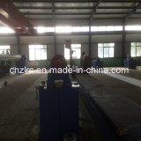 Macchina del tubo del tubo Machinery/FRP di bobina Machine/GRP del filamento