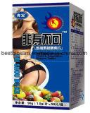 Fei Shou BU Ke 다중 비타민 과일 야채 효소 정제