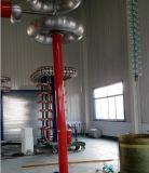 High Voltage vidro isolante com IEC Bs ou ANSI Aprovado