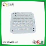 1mm Board Thickness를 가진 1개의 층 Aluminum LED PCB Board