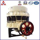 합성 쇄석기 기계