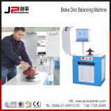 Machine de reste de disque de frein utilisée par frein automatique de disque de frein du JP Jianping