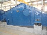 Het grote Ontwaterende Scherm van de Capaciteit met het Netwerk van het Polyurethaan voor Zand en het Gebruik van de Mijnbouw