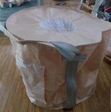 Grande Bag/Bulk sacco del prodotto chimico Bag/PP
