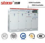 Stong Ggd低電圧LVのプルアウトタイプ開閉装置