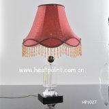 Table moderno Lamp com Shade