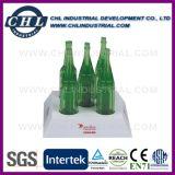 Pena fluorescente não tóxica do Highlighter do fabricante com certificação de ASTM