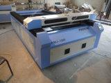 FM-1325 Large ScaleレーザーCuttingかレーザーCutter Bed