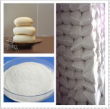 O CMC certifica pela celulose de CIQ/Sodium Carboxy