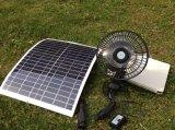 módulo solar Bendable plegable elástico suavemente flexible de 80W ETFE Sunpower picovoltio