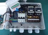 RO 2-2 della cassetta di controllo della pompa ad acqua di osmosi