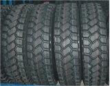 pneu du camion 315/80r22.5, pneu Doubelstar Dsr668 (315/80R22.5 12R22.5)