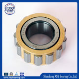 Nu304m Chrome stalk Cylindrical roll-on Bearing