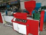 Машинное оборудование пластичной застежки -молнии PE прессуя