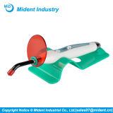 5W meilleur marché DEL dentaire corrigeant la lampe légère