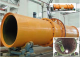 Competitive PriceのClay/Coal /Sand Rotary Drum Dryer