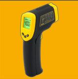 Termômetro infravermelho -32~400c // -26~752f esperto
