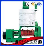 Grande macchina utilizzata della pressa di olio dell'oleificio grande