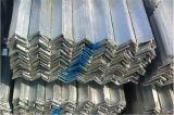 Равная сталь 200X100X6/8/10 угла (GB, JIS, ASTM)