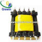 Trasformatore elettronico per la microonda
