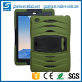 iPad 4のための衝撃波の保護カバー