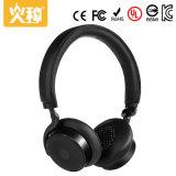 BT7 de Draagbare StereoHoofdtelefoon Bluetooth van Wrieless voor Mobilofoon MP3