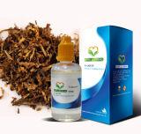 Tabak E-Saft, guter Geschmack, 10/20/30 ml