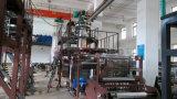 Enfriamiento de Agua PP Máquina de película soplada