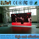 Bestes Invest P4 Indoor LED Billboard für Rental Use