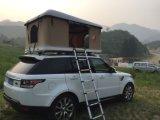 off-Road шатер крыши верхней части раковины сь шатра трейлера туриста шатра верхней части крыши стеклоткани 4X4 трудный
