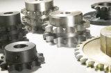 Qualitäts-Motorrad-Kettenrad/Gang/Kegelradgetriebe/Übertragungs-Welle/mechanisches Gear73