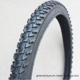 BMX Fahrrad-Gummireifen